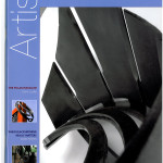 Artist Blacksmiths magazin cikk